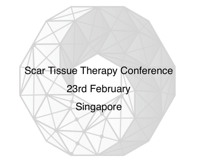 Scar Tissue Therapy Conference | Mastectomy | C- Section