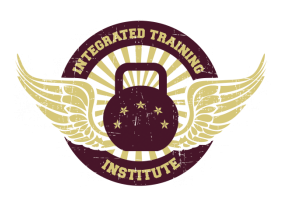 Integrated Training Institute