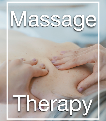 Best Sports Massage Therapy In Singapore